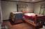 6310 US-101, 42, Otis, OR 97368 - Master Bedroom