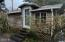 100 NE California St, Yachats, OR 97498 - Studio/sleeping area