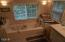 100 NE California St, Yachats, OR 97498 - Bathroom