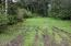 100 NE California St, Yachats, OR 97498 - Lot included in sale