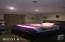 6310 US-101, 42, Otis, OR 97368 - Second Bedroom