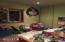6310 US-101, 42, Otis, OR 97368 - Third Bedroom