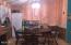 6310 US-101, 42, Otis, OR 97368 - Dining Area