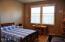 2415 NE Voyage Loop, Lincoln City, OR 97367 - 2415 NE Voyage Loop Guest Bedroom 2a