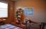 2415 NE Voyage Loop, Lincoln City, OR 97367 - 2415 NE Voyage Loop Guest Bedroom 2b