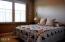 2415 NE Voyage Loop, Lincoln City, OR 97367 - 2415 NE Voyage Loop Guest Bedroom b