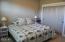 2415 NE Voyage Loop, Lincoln City, OR 97367 - 2415 NE Voyage Loop Guest Bedroom c