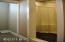 2415 NE Voyage Loop, Lincoln City, OR 97367 - 2415 NE Voyage Loop Master Bathroom a