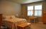 2415 NE Voyage Loop, Lincoln City, OR 97367 - 2415 NE Voyage Loop Master Bedroom a