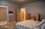 2415 NE Voyage Loop, Lincoln City, OR 97367 - 2415 NE Voyage Loop Master Bedroom b
