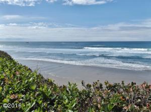 11744 NW Pacific Coast Hwy, Seal Rock, OR 97376