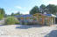 624 SE Oar Ave, Lincoln City, OR 97367 - Front of house