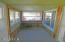 624 SE Oar Ave, Lincoln City, OR 97367 - Mud Room