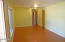 624 SE Oar Ave, Lincoln City, OR 97367 - Living area