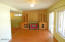 624 SE Oar Ave, Lincoln City, OR 97367 - Living area view 2