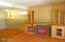 624 SE Oar Ave, Lincoln City, OR 97367 - Living area view 3