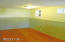 624 SE Oar Ave, Lincoln City, OR 97367 - Dining area