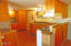 624 SE Oar Ave, Lincoln City, OR 97367 - Kitchen