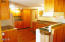 624 SE Oar Ave, Lincoln City, OR 97367 - Kitchen view 2