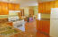 624 SE Oar Ave, Lincoln City, OR 97367 - Kitchen view 3
