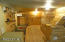 624 SE Oar Ave, Lincoln City, OR 97367 - Storage