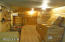 624 SE Oar Ave, Lincoln City, OR 97367 - Storage view 2