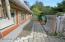 624 SE Oar Ave, Lincoln City, OR 97367 - Side yard