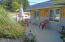 624 SE Oar Ave, Lincoln City, OR 97367 - Exterior