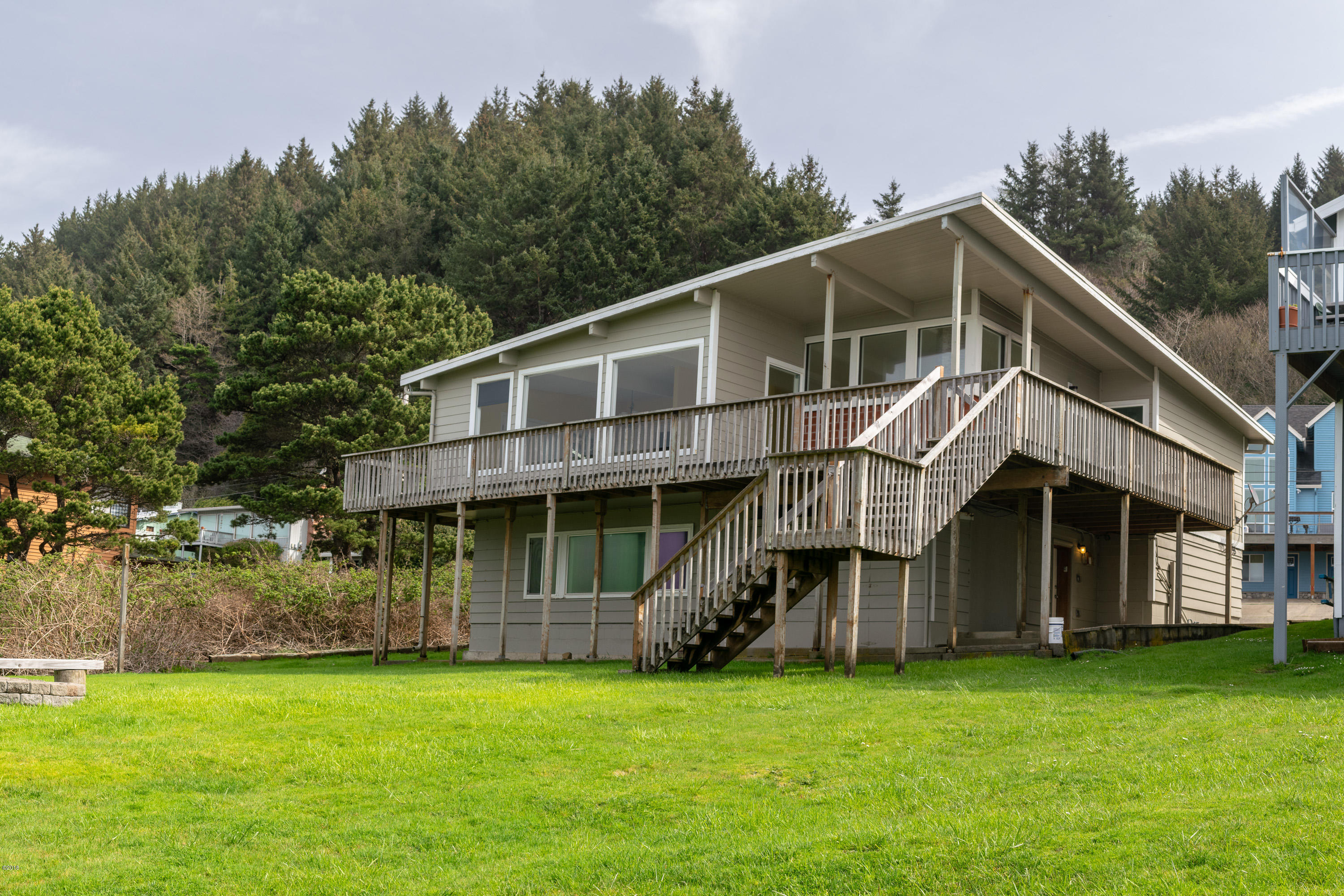 7439 NE Neptune Dr, Lincoln City, OR 97367 - DSC_0178-Pano