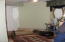 656 Cherry Ln, Toledo, OR 97391 - Lower entry/exit