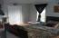 656 Cherry Ln, Toledo, OR 97391 - Bedroom #2