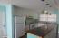 928 SW Elizabeth St, Newport, OR 97365 - IMG_0006