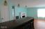928 SW Elizabeth St, Newport, OR 97365 - IMG_0008