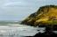 301 Otter Crest Dr #186, Otter Rock, OR 97369 - DSCN3900-001
