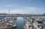 890 SE Bay Blvd, 208, Newport, OR 97365 - Harbor View 1