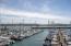 890 SE Bay Blvd, 208, Newport, OR 97365 - Harbor View 2