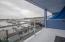 890 SE Bay Blvd, 208, Newport, OR 97365 - Covered Balcony