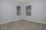 890 SE Bay Blvd, 208, Newport, OR 97365 - Bedroom - View 1