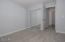 890 SE Bay Blvd, 208, Newport, OR 97365 - Bedroom - View 2