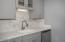 890 SE Bay Blvd, 208, Newport, OR 97365 - Kitchen - View 3