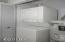 890 SE Bay Blvd, 208, Newport, OR 97365 - Laundry Closet