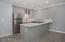 890 SE Bay Blvd, 208, Newport, OR 97365 - Kitchen - View 1