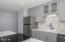 890 SE Bay Blvd, 208, Newport, OR 97365 - Kitchen - View 2