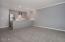 890 SE Bay Blvd, 208, Newport, OR 97365 - Living Room - View 3