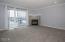 890 SE Bay Blvd, 208, Newport, OR 97365 - Living Room - View 2
