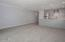 890 SE Bay Blvd, 208, Newport, OR 97365 - Living Room - View 4