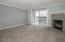 890 SE Bay Blvd, 208, Newport, OR 97365 - Living Room - View 1