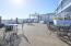 890 SE Bay Blvd, 208, Newport, OR 97365 - Courtyard - View 2