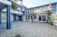 890 SE Bay Blvd, 208, Newport, OR 97365 - Front Entrance