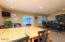 890 SE Bay Blvd, 208, Newport, OR 97365 - Community Room - View 1